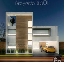 Foto de casa en venta en, morillotla, san andrés cholula, puebla, 2166654 no 01