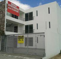Foto de departamento en venta en, morillotla, san andrés cholula, puebla, 2208274 no 01