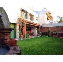 Foto de casa en venta en, morillotla, san andrés cholula, puebla, 2223270 no 01
