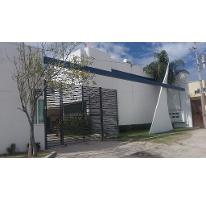 Foto de casa en venta en, morillotla, san andrés cholula, puebla, 2266596 no 01