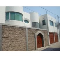 Foto de casa en venta en, morillotla, san andrés cholula, puebla, 2339490 no 01