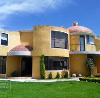 Foto de casa en venta en, morillotla, san andrés cholula, puebla, 2396098 no 01