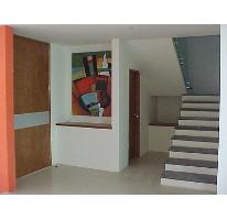 Foto de casa en venta en  , morillotla, san andrés cholula, puebla, 2505157 No. 01