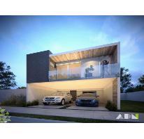 Foto de casa en venta en  , morillotla, san andrés cholula, puebla, 2572393 No. 01