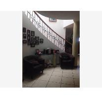 Foto de casa en venta en  , morillotla, san andrés cholula, puebla, 2670489 No. 01