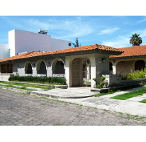 Foto de casa en venta en  , morillotla, san andrés cholula, puebla, 2788834 No. 01