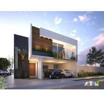 Foto de casa en venta en  , morillotla, san andrés cholula, puebla, 2967020 No. 01