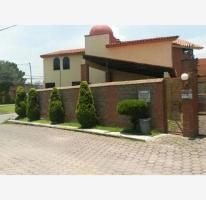 Foto de casa en venta en  , las quintas, san pedro cholula, puebla, 3382150 No. 01
