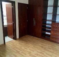 Foto de casa en renta en  , morillotla, san andrés cholula, puebla, 3606563 No. 01