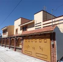 Foto de casa en venta en  , morillotla, san andrés cholula, puebla, 3899269 No. 01