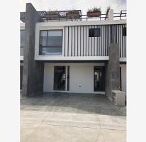Foto de casa en venta en  , morillotla, san andrés cholula, puebla, 4421830 No. 01