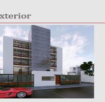 Foto de departamento en venta en  , morillotla, san andrés cholula, puebla, 4520214 No. 01