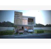Foto de casa en venta en  , morillotla, san andrés cholula, puebla, 508849 No. 01