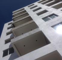 Foto de departamento en venta en, morillotla, san andrés cholula, puebla, 635553 no 01