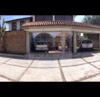 Foto de casa en condominio en venta en morillotla, san andresito, san andrés cholula, puebla, 1582976 no 01