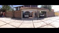Foto de casa en condominio en venta en morillotla , san andresito, san andrés cholula, puebla, 1582976 No. 01