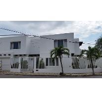 Foto de casa en venta en morones prieto rcv1578 306, lindavista, tampico, tamaulipas, 2420769 No. 01