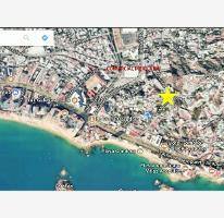 Foto de departamento en renta en morro 345, condesa, acapulco de juárez, guerrero, 4199786 No. 01