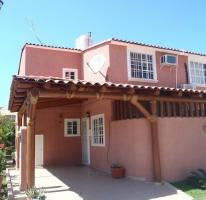 Foto de casa en condominio en venta en morrocoy, la puerta, zihuatanejo de azueta, guerrero, 405632 no 01
