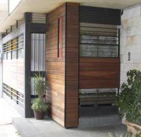 Foto de casa en venta en morvan 1, lomas de chapultepec iv sección, miguel hidalgo, df, 2233957 no 01