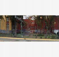 Foto de departamento en venta en mosqueta 205, buenavista, cuauhtémoc, df, 2155594 no 01