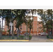 Foto de departamento en venta en mosqueta 205, guerrero, cuauhtémoc, distrito federal, 2658367 No. 01