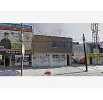 Foto de casa en venta en motolina 712, celaya centro, celaya, guanajuato, 2679469 No. 01