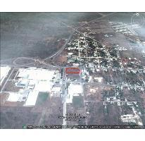 Foto de terreno comercial en venta en  , motul de carrillo puerto centro, motul, yucatán, 1133811 No. 01