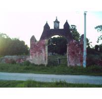 Foto de rancho en venta en  , motul de carrillo puerto centro, motul, yucatán, 1177703 No. 01