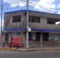 Foto de edificio en venta en, motul de carrillo puerto centro, motul, yucatán, 1506547 no 01