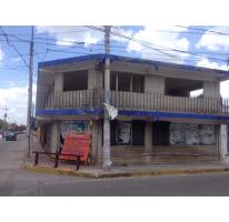 Foto de edificio en venta en  , motul de carrillo puerto centro, motul, yucatán, 2605405 No. 01