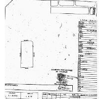 Foto de terreno comercial en venta en  , motul de carrillo puerto centro, motul, yucatán, 2635958 No. 01