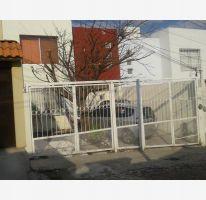 Foto de casa en venta en, movimiento obrero, querétaro, querétaro, 2192437 no 01