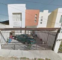 Foto de casa en venta en bernardo cobos díaz , movimiento obrero, querétaro, querétaro, 2725483 No. 01