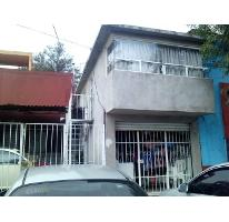 Foto de local en venta en  , peralvillo, cuauhtémoc, distrito federal, 2568992 No. 01