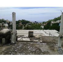 Foto de terreno comercial en venta en  , mozimba 1a secc, acapulco de juárez, guerrero, 2607460 No. 02