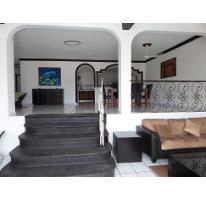 Foto de casa en venta en, mozimba, acapulco de juárez, guerrero, 1135003 no 01