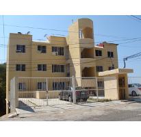 Foto de departamento en venta en  , mozimba, acapulco de juárez, guerrero, 1187043 No. 01
