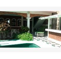 Foto de casa en venta en  , mozimba, acapulco de juárez, guerrero, 1563862 No. 01