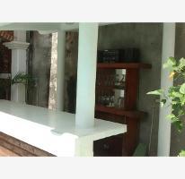 Foto de casa en venta en  , mozimba, acapulco de juárez, guerrero, 1563862 No. 02
