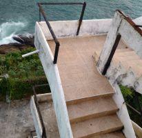 Foto de departamento en venta en, mozimba, acapulco de juárez, guerrero, 1628220 no 01