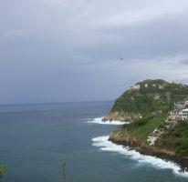 Foto de terreno habitacional en venta en, mozimba, acapulco de juárez, guerrero, 1864206 no 01