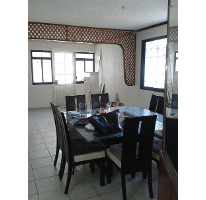 Foto de departamento en venta en, mozimba, acapulco de juárez, guerrero, 2042946 no 01