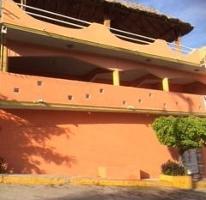 Foto de casa en venta en, mozimba, acapulco de juárez, guerrero, 2090320 no 01