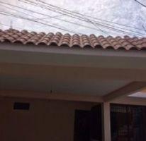 Foto de casa en venta en, mozimba, acapulco de juárez, guerrero, 2091012 no 01