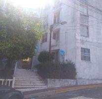 Foto de departamento en venta en, mozimba, acapulco de juárez, guerrero, 2206630 no 01