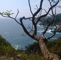 Foto de terreno habitacional en venta en, mozimba, acapulco de juárez, guerrero, 2296259 no 01