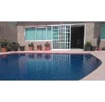 Foto de departamento en venta en, mozimba, acapulco de juárez, guerrero, 2311799 no 01