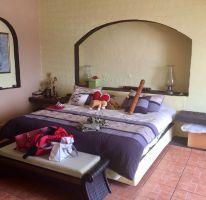 Foto de casa en venta en, mozimba, acapulco de juárez, guerrero, 2389669 no 01