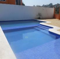 Foto de departamento en venta en, mozimba, acapulco de juárez, guerrero, 2395838 no 01